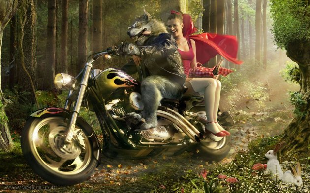 red-riding-hood-motorcycle1
